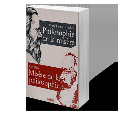philo-misere.png