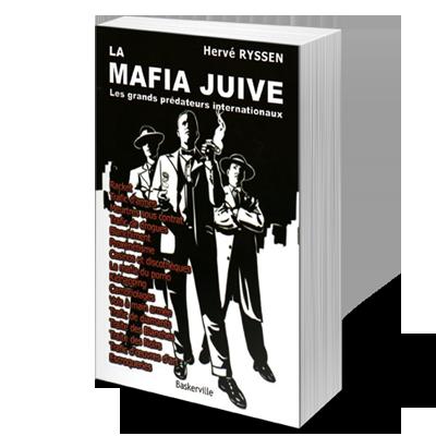 La Mafia juive
