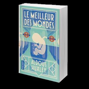 huxley-300x300.png