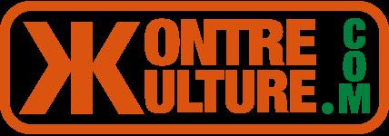 Kontre Kulture