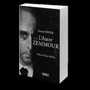 youssef-hindi-l-autre-zemmour-300x300.png