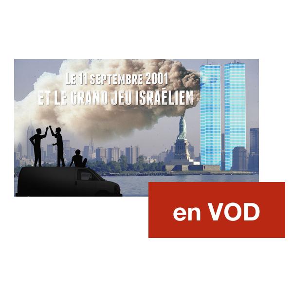 le-11-septembre-et-le-grand-jeu-israelien.png